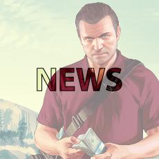 News GTA V