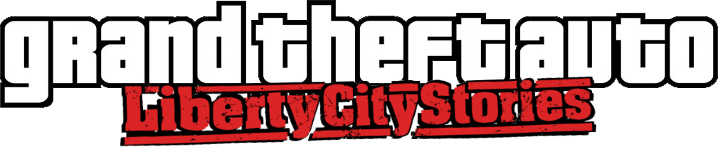 Liberty City Stories