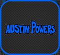 austin powers underground lair