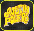 austin powers behave