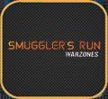 smuggler's run warzones
