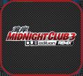 midnight club 3 remix