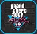 gta vice city 10th anniversary