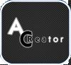 ac creator