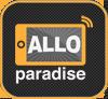 allo paradise