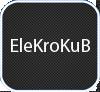 elekrokub