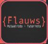flauws