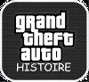 GTA Histoire