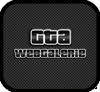 gta web galerie