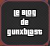 gunxblast