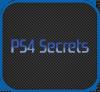 ps4 secrets