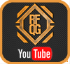 youtube rfqg
