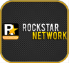 rockstar network