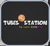 tubes station
