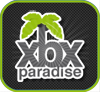 xbox paradise