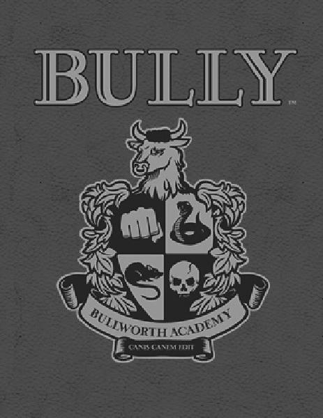 bully-2