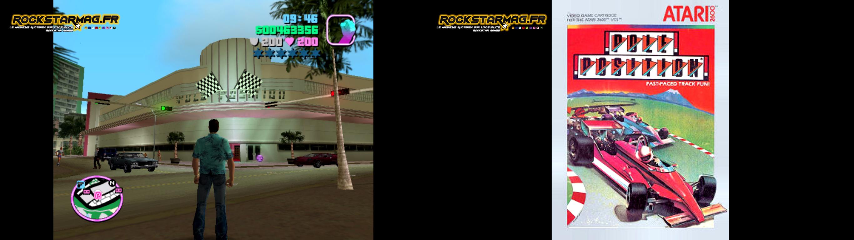 Easter Eggs GTA Vice City 08