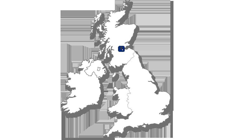 Map Rockstar North
