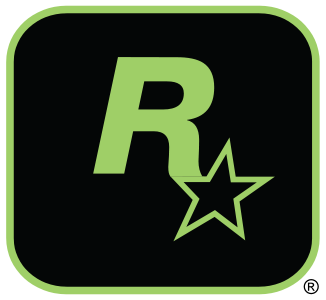 Logo Rockstar New England